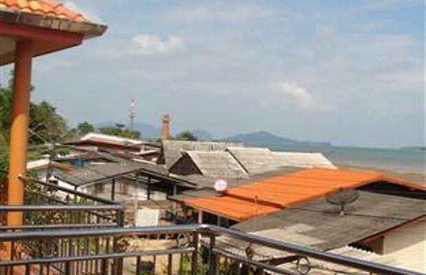 фото Seaview Residence 375278436