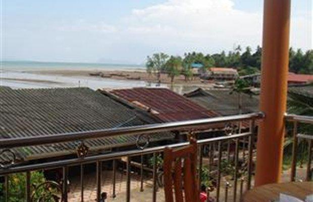 фото Seaview Residence 375278437