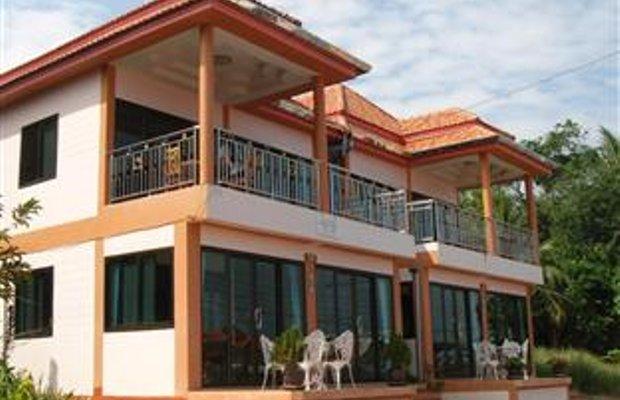 фото Seaview Residence 375278438