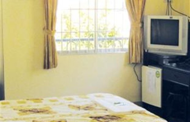 фото Song Long Hotel 375279390