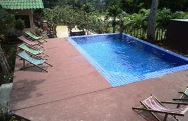 фото Saint Tropez Guest House 375293644