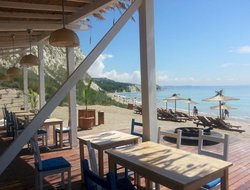 The most expensive Balchik hotels