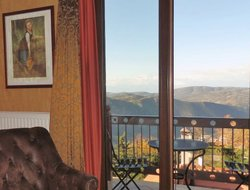 The most popular Arachova hotels