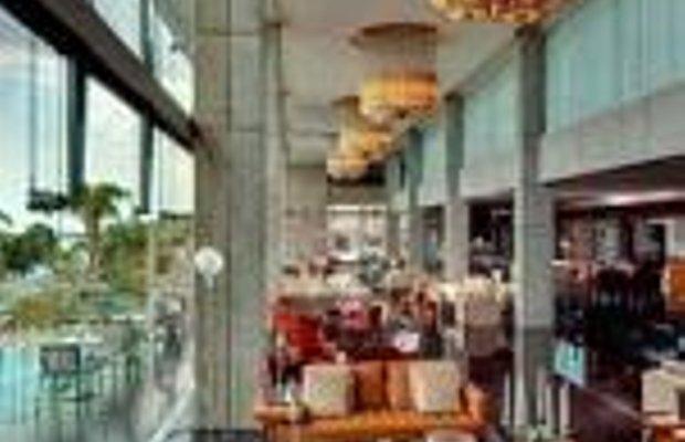 фото Amathus Beach Hotel Limassol 385582910