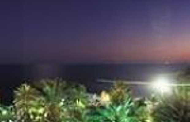 фото Amathus Beach Hotel Limassol 385582912