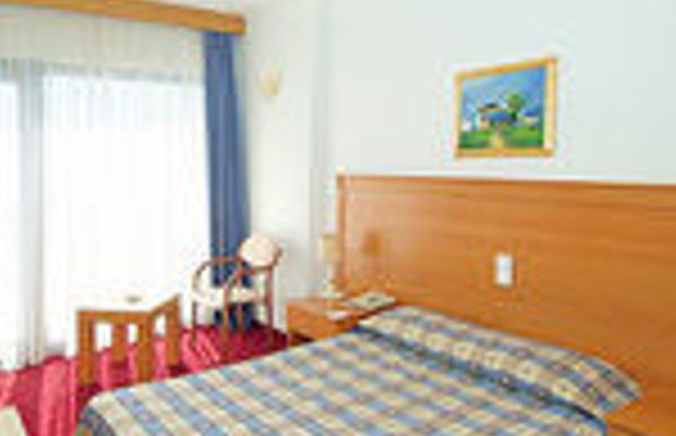фото Antalya Hotel Resort & Spa 385591149