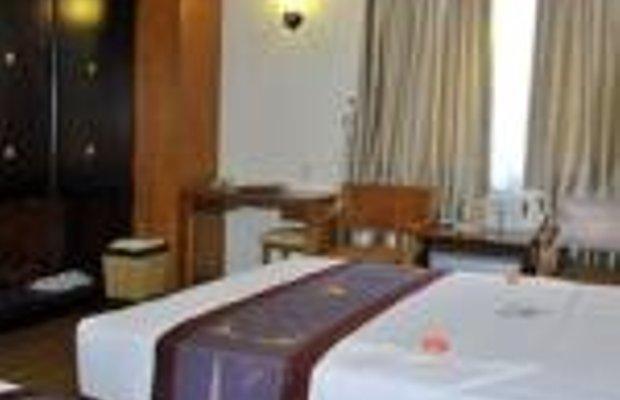 фото Barcelona Hotel 385631571