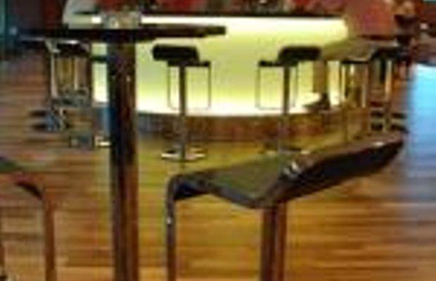 фото Barut Hotels, Arum Resort & Spa 385632221