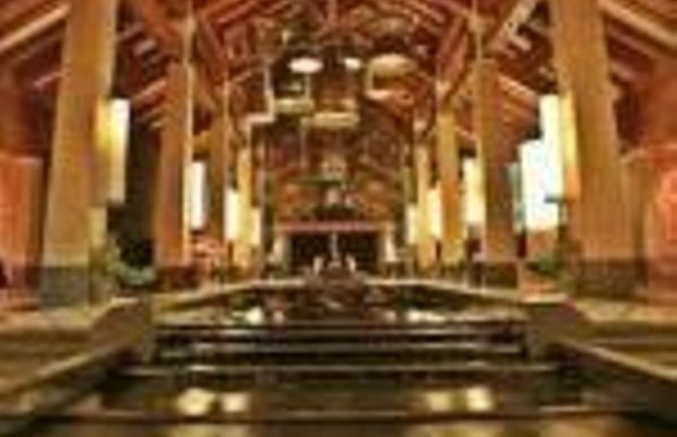 фото Crowne Plaza Danang 385877631