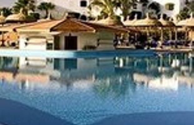 фото Domina Coral Bay Harem Deluxe Resort 385982832
