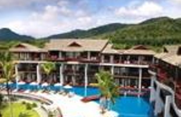 фото Holiday Inn Resort Krabi Ao Nang Beach 386670184