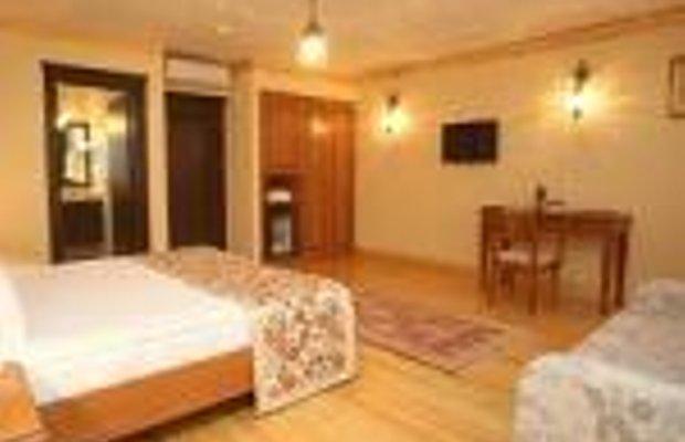 фото Lalinn Hotel 387190316