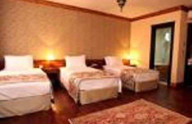 фото Lalinn Hotel 387190329