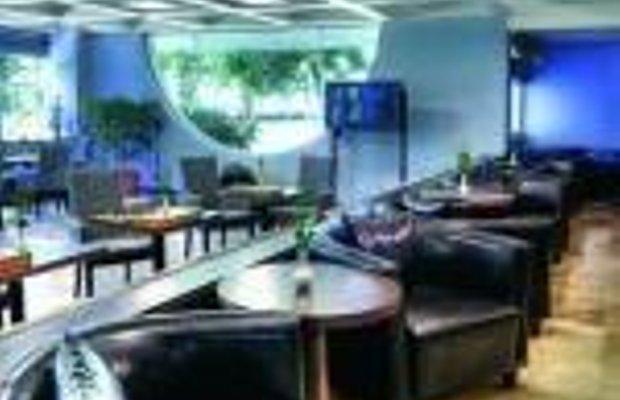 фото Maritim Hotel Club Alantur 387328269