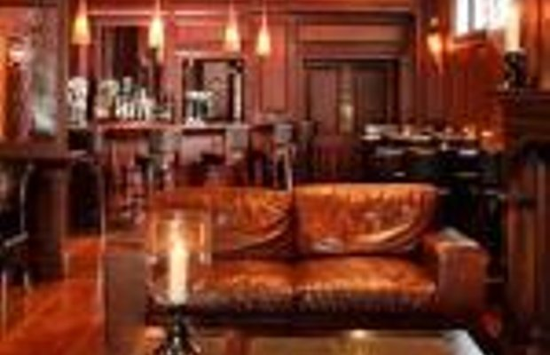 фото Muckross Park Hotel & Cloisters Spa 387460556