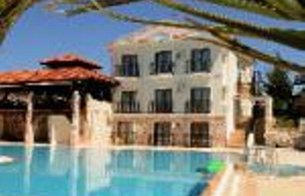 фото Poseidon Club Hotel 387644683