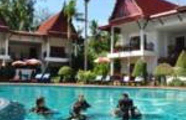 фото Royal Lanta Resort & Spa 387864500