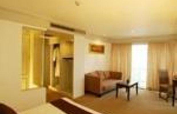 фото Star Hotel Chiang Mai 388032733