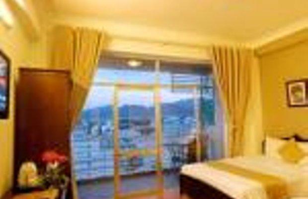 фото The Light 2 Hotel 388158002