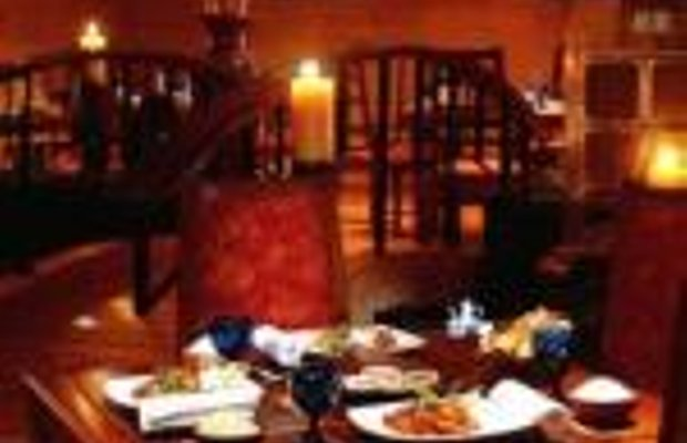 фото The Ritz-Carlton, Sharm El Sheikh 388183489