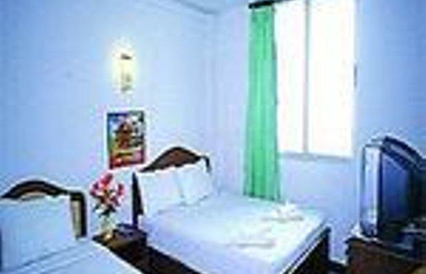фото Theparat Lodge Krabi 388206931