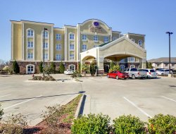 Vicksburg hotels with swimming pool