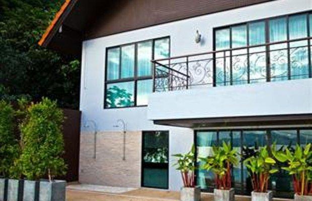 фото Nasara House Panwa 405041129