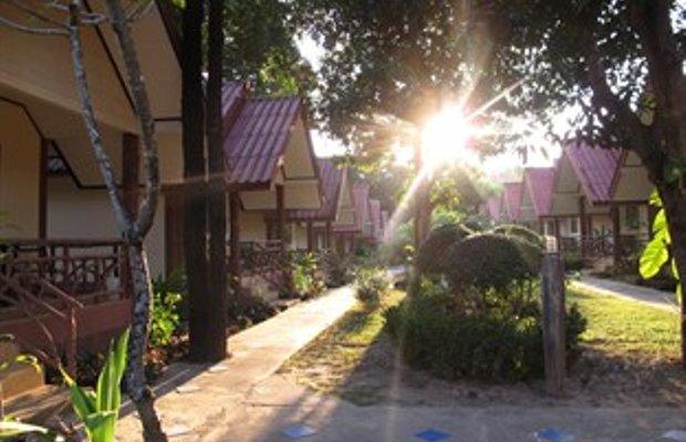 фото Wonderful Resort 405042395