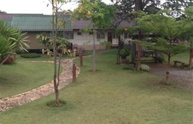 фото Wuttiwan Resort 405043150