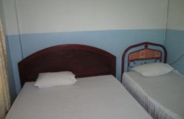 фото Hoang Anh Hostel 405096126