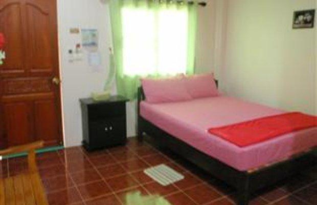 фото Konngam Resort 405120795