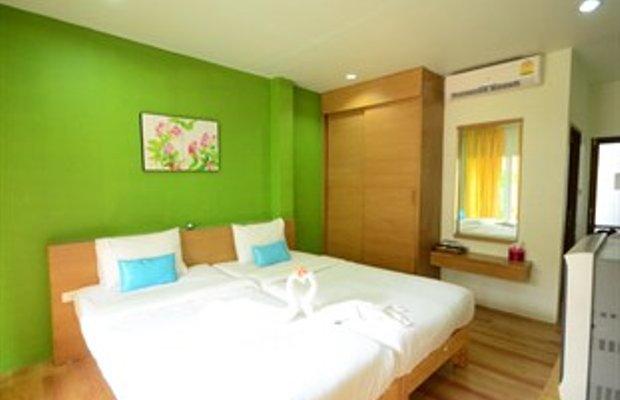фото Samed Havana Resort 405158145