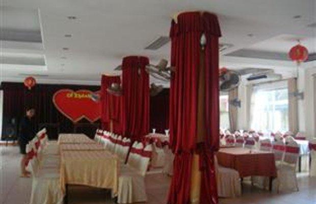 фото Hoa Phuong Do 405158907