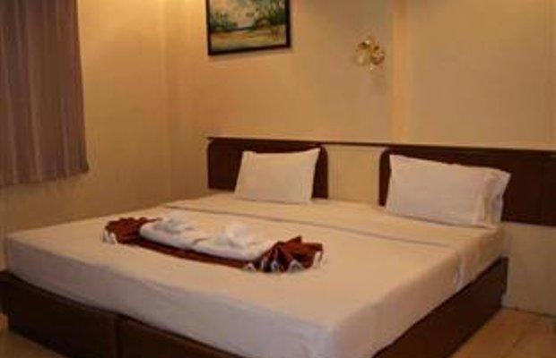 фото Peang Tawan Guesthouse 405179461