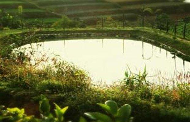 фото Villa Ho Bao Dai Dalat 405328331
