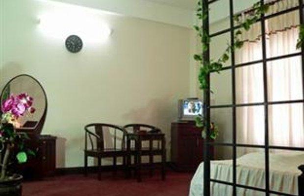 фото Kim Anh Hotel 405405968