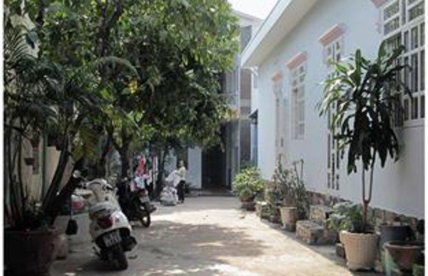 фото Tu Suong Guest House 405676537