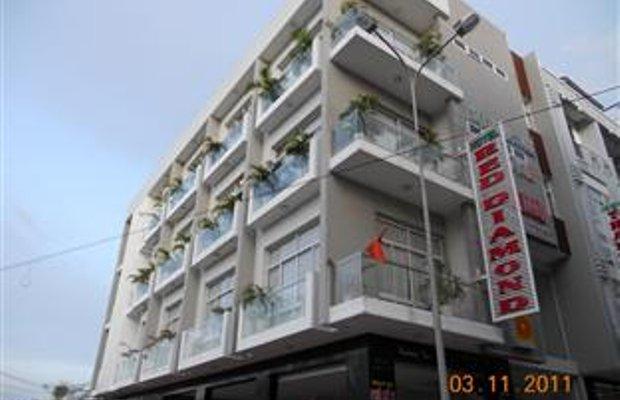 фото Red Diamond Hotel 405718107