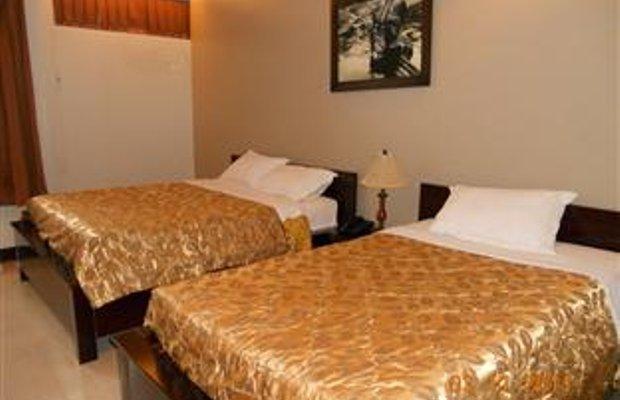 фото Red Diamond Hotel 405718108