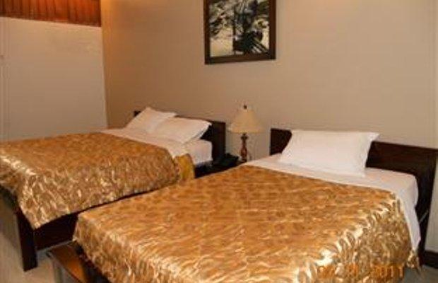 фото Red Diamond Hotel 405718109