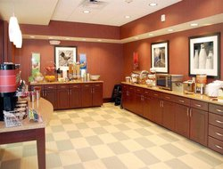 Highlands Ranch hotels for families with children