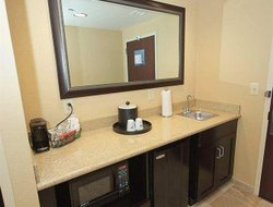 Business hotels in Vineland