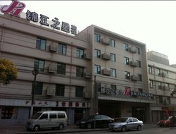 Ming-hang hotels with restaurants