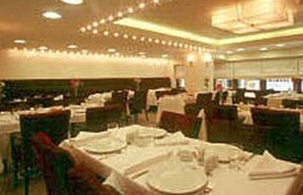 фото Fatih Hotel Corner 413994948