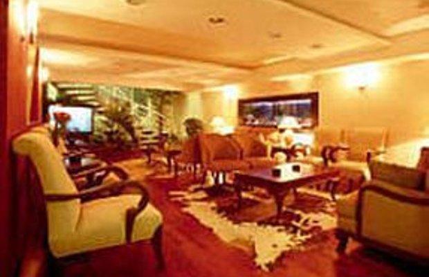 фото Fatih Hotel Corner 413994949