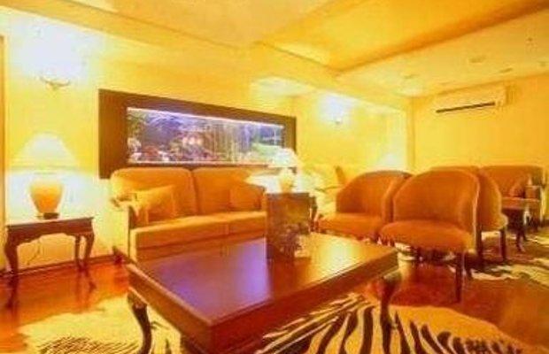 фото Fatih Hotel Corner 413994953