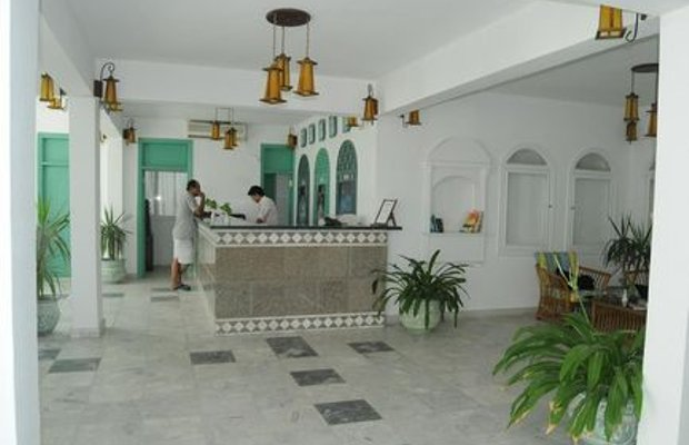 фото Kanabesh Village 414046673