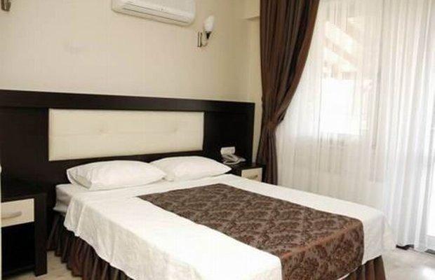 фото Club Adas Hotel 414153452