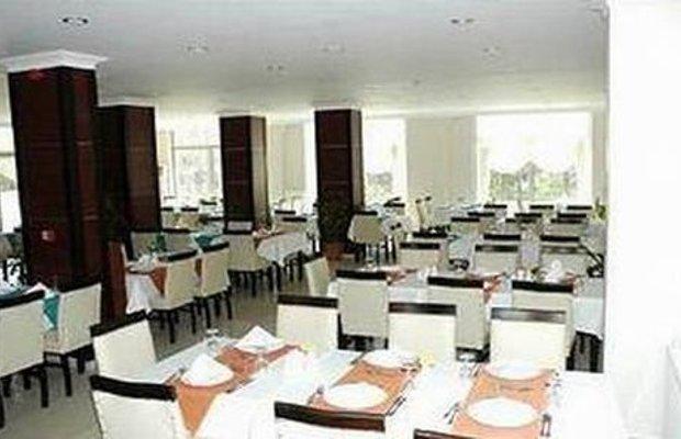 фото Club Adas Hotel 414153453