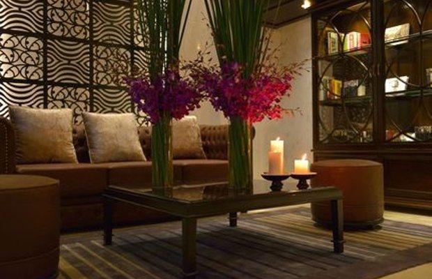 фото PARADISE SUITES HOTEL 414344298